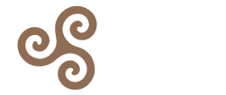 Beni Massage & Wellness in Kingwood - A mind, body, soul approach to healing